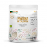 Proteína calabaza ECO Energy Feelings