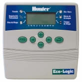 Proogramador Hunter Ecologic 6 zonas 3p/4r
