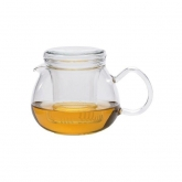 Tetera de cristal Pretty Tea 500 ml, Trendglas