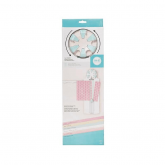 Dial Trimmer We R Memory Keepers AC