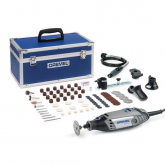 Kit Dremel 3000 (3000-5/75X)
