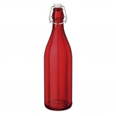 Botella Oxford red 1 L