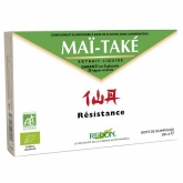 Mai Take Bioxydiet, 20 ampollas