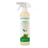 Detergente multiusos Greenatural, 500 ml