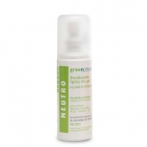 Desodorante spray neutro Greenatural, 100 ml