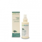 Crema pies y piernas Greenatural, 100 ml