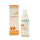 Gel lubricante Bio Greenatural 100 ml