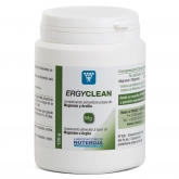 Ergyclean Nutergia, 120 g