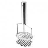 Masher de batatas 24 cm inoxidable 18/10, Lacor