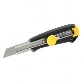 Cutter MPO 18mm Stanley