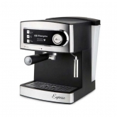 Cafetera expresso EX 3000, Orbegozo