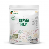 Stevia folhas Energy Feelings