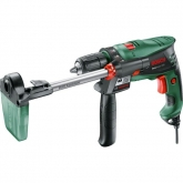 Taladro EasyImpact 550 + Drill Assistant Bosch