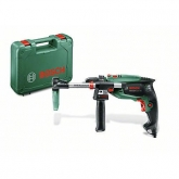 Taladro UniversalImpact 700 + Drill Assitant Bosch