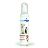 Repelente para Perros y Gatos, 250 ml