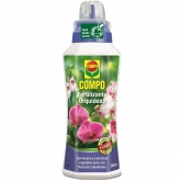 Fertilizante orquídeas Compo 500 ml
