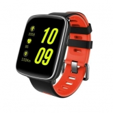 Smartwatch SWB25 waterproof Bluetooth iOS y Android Prixton