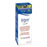 Herbetom 1 HB Bioserum, 250 ml