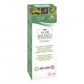 Alerbalance Bioserum, 250 ml
