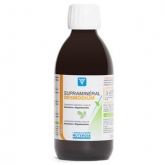 SUPRAMINERAL DESMODIUM Nutergia, 250 ml