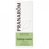 Espliego macho Pranarom 10 ml