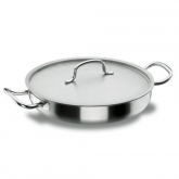 Paelheira Chef-inox Lacor