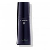 Base de Maquilhagem 02 Almond, Dr. Hauschka, 30 ml