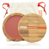 Colorete 322 Brun rose Zao 9 g