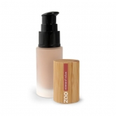 Maquillaje Fluido 704 Neutre con dispensador 30 ml