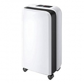 Desumidificador Pure Air 10L Garza