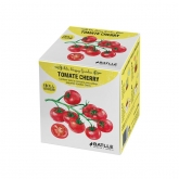 Kit cultivo Happy Garden Tomate Cherry