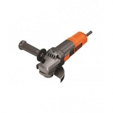 Mini rebarbadora 900W 115 mm BEG210-QS Black+Decker