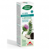 Phyto-biopôle Nº 3 MIX-EPA Intersa 50 ml