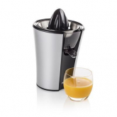Espremedor Super Juicer 100 W Princess