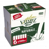 Pack bebida de arroz Familiar Vitariz 6L