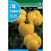 Semillas de Tomate yellow stuffer