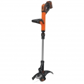 Aparador Powercommand Easy Feed 18V 4.0 Ah 30 cm