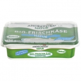 Queso para untar Andechser Natur 175 g