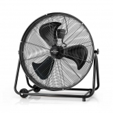 Ventoinha industrial Fan Power PWT 3075 Orbegozo 75 cm