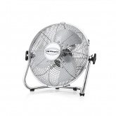 Ventilador industrial Power Fan PW 1321 Orbegozo 20 cm