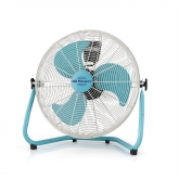 Ventilador industrial Power Fan PW 1546 Orbegozo 45 cm