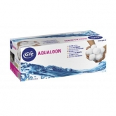 Aqualoon Gre