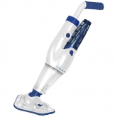 Electric vac plus