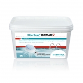 Cloro Chlorilong Ultimate 7 - 4,8 Kg (2 unidades)