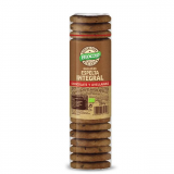 Galleta espelta integral choco avellanas Biocop 250 g