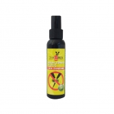 Spray corporal Antimosquitos Zeropick, 100ml