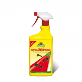 Spray antihormigas Loxiran 750 ml