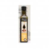 Aceite argan crudo bio Ecosana 250ml