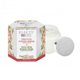 Crema facial revitalizante Marnys 50 ml