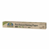 Papel Baking paper  If You Care 19.8m x 33cm
